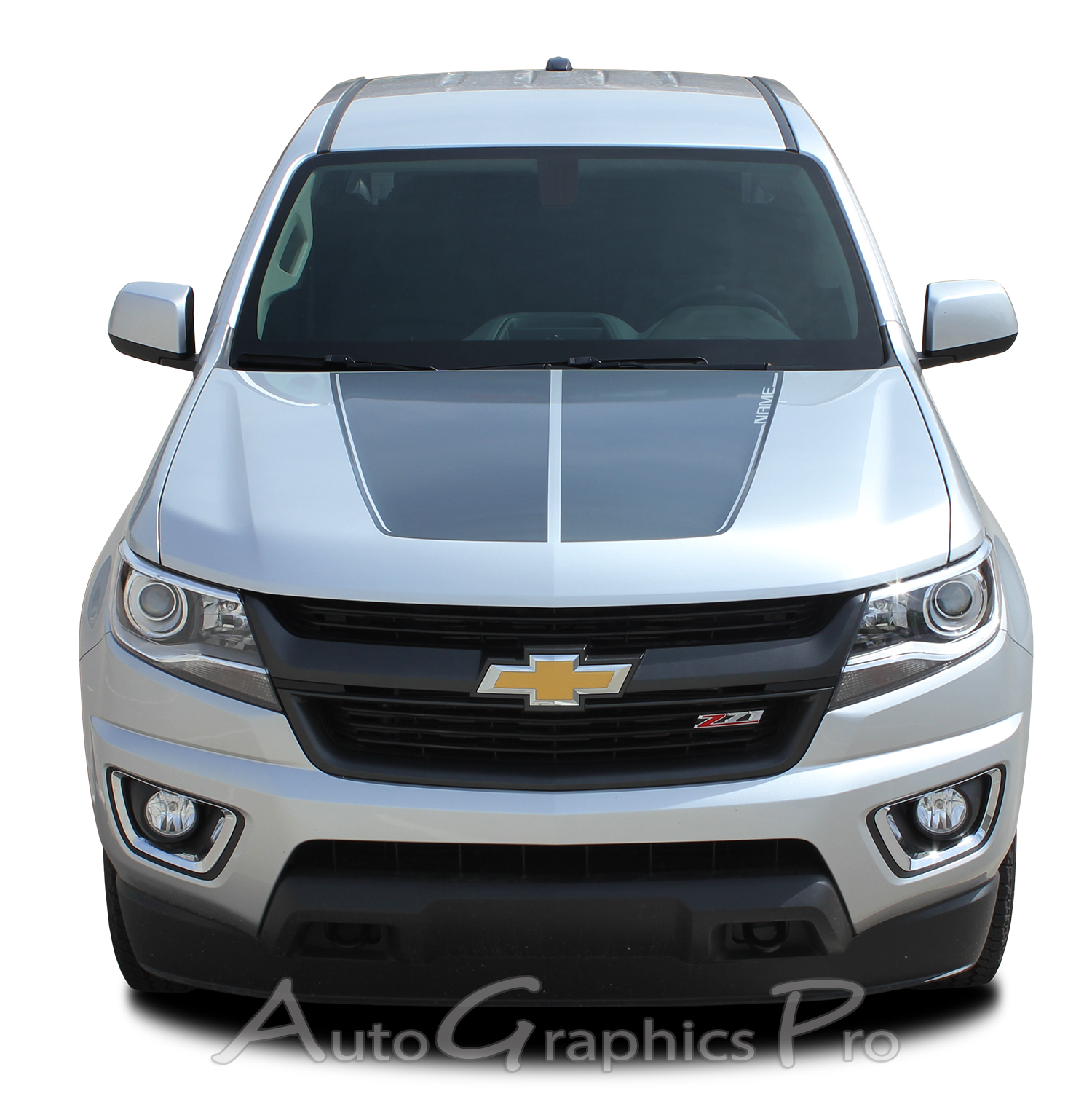 2014 chevy truck that replace colorado autos post. Black Bedroom Furniture Sets. Home Design Ideas