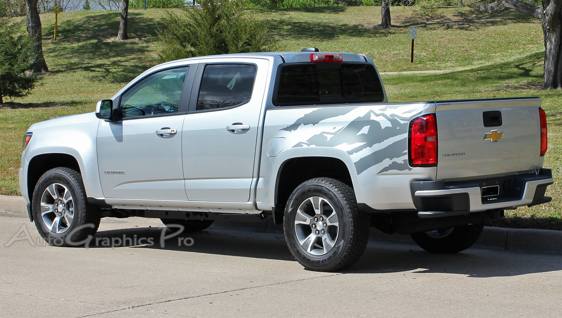 2017 chevy colorado availability upcoming chevrolet. Black Bedroom Furniture Sets. Home Design Ideas