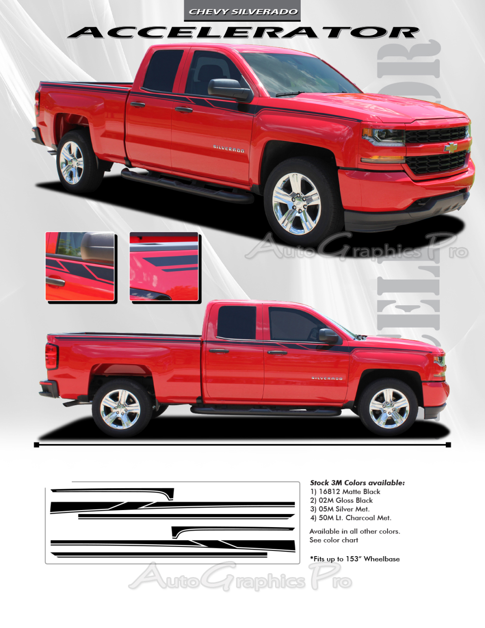 2014 silverado rally editions for autos post. Black Bedroom Furniture Sets. Home Design Ideas