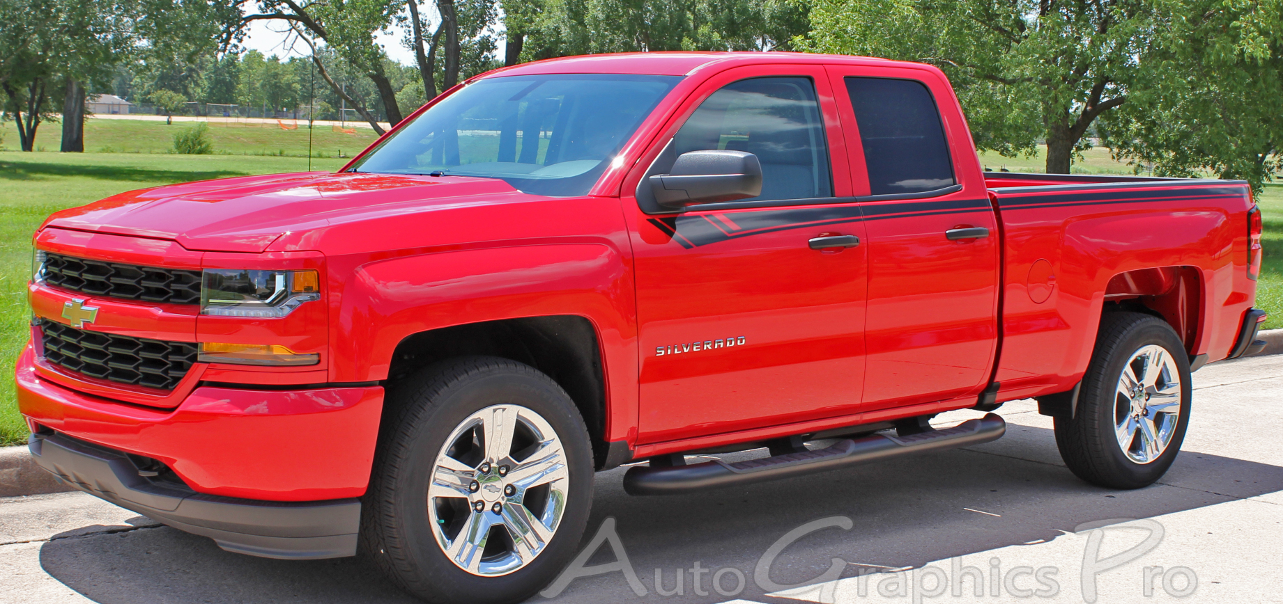 price of the 2014 silverado rally edition autos post. Black Bedroom Furniture Sets. Home Design Ideas