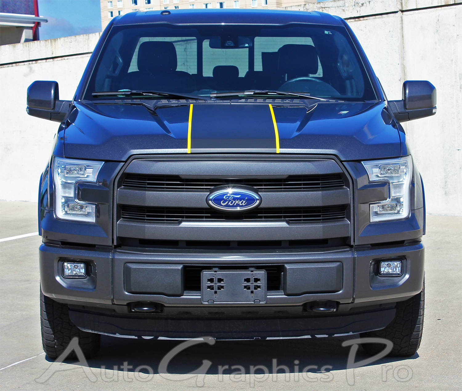 241060 2002 Mountaineer Explorer 4 6 No Start Won T Even Try together with Ford F 150 ROCKER STROBES Lower Rocker Stripes Vinyl Decal Graphics p 158 besides Ford Freestar Cabin Air Filter Location furthermore 2015 2016 Ford F 150 BORDERLINE Center Racing Stripe W Outline Vinyl Decal Graphic Stripes  p 561 besides Ford F150 Why Wont My Truck Start 429638. on 2005 ford f 150 hood