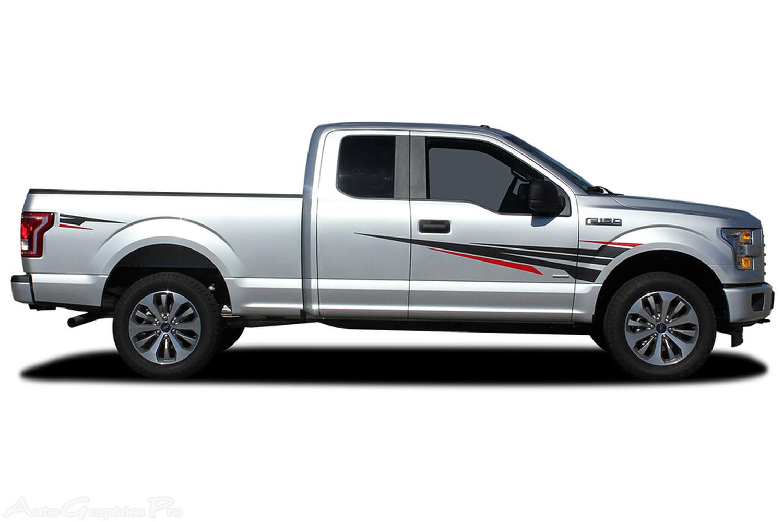 Image Result For Ford F Rear Quarter Panels