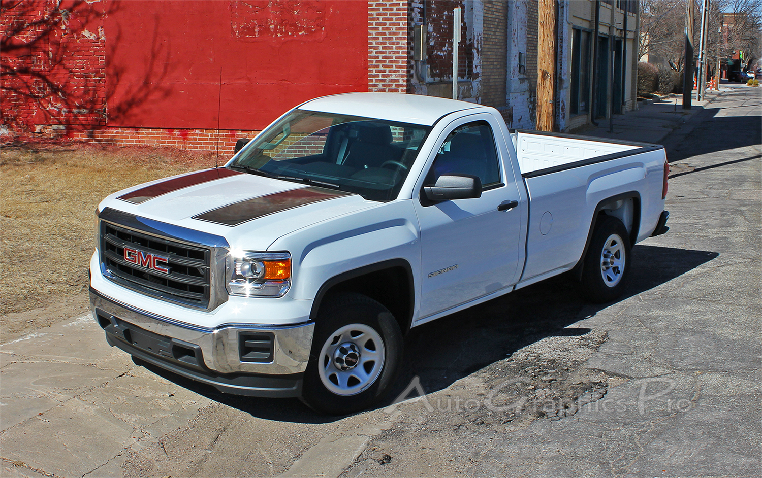 gmc trucks 2014 white. 20142017 2018 gmc sierra gmc trucks 2014 white