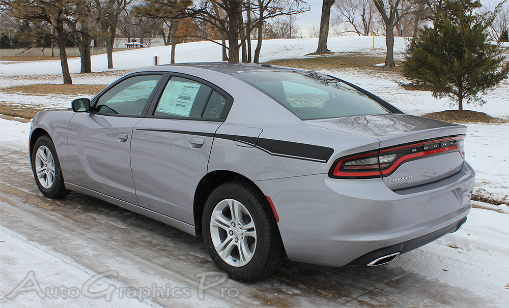 decal kit for 2014 dodge charger html