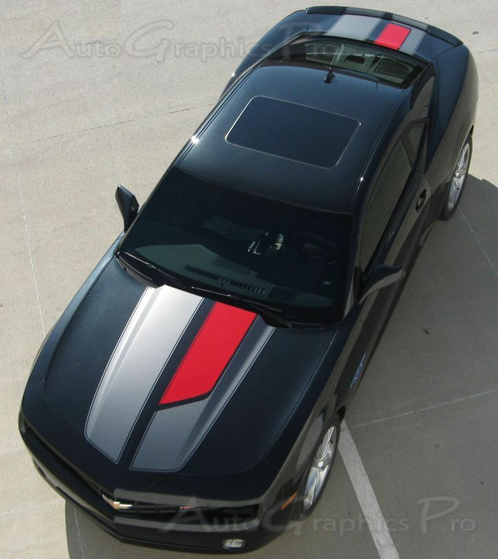 Watch in addition 2msb6 98 Mustang Gt Past Days Blown as well 1b1rh Torque Specs 1998 Chevrolet Blazer V6 4 3l additionally 2005 2009 Mustang Fiberglass Lg274 S Fender Flares as well 2016 2017 Chevy Camaro CAM SPORT PIN OEM Factory Style Rally And Racing Stripes With Pin Striping Outline Kit Fits SS And RS Models p 573. on 98 camaro v6