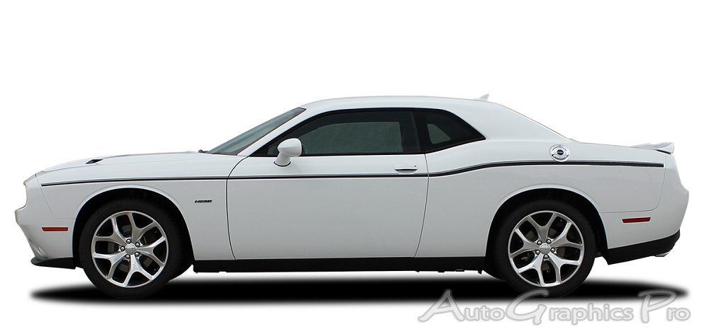 2016 Dodge Challenger Body Style Autos Post