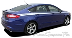 2013-2017 Ford Fusion