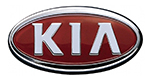 Kia Automotive Vinyl Graphic Stripes and Decal Kits