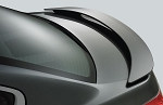 Honda Accord (4 Door) : Painted Rear Spoiler Wing fits 2008-2012 Models