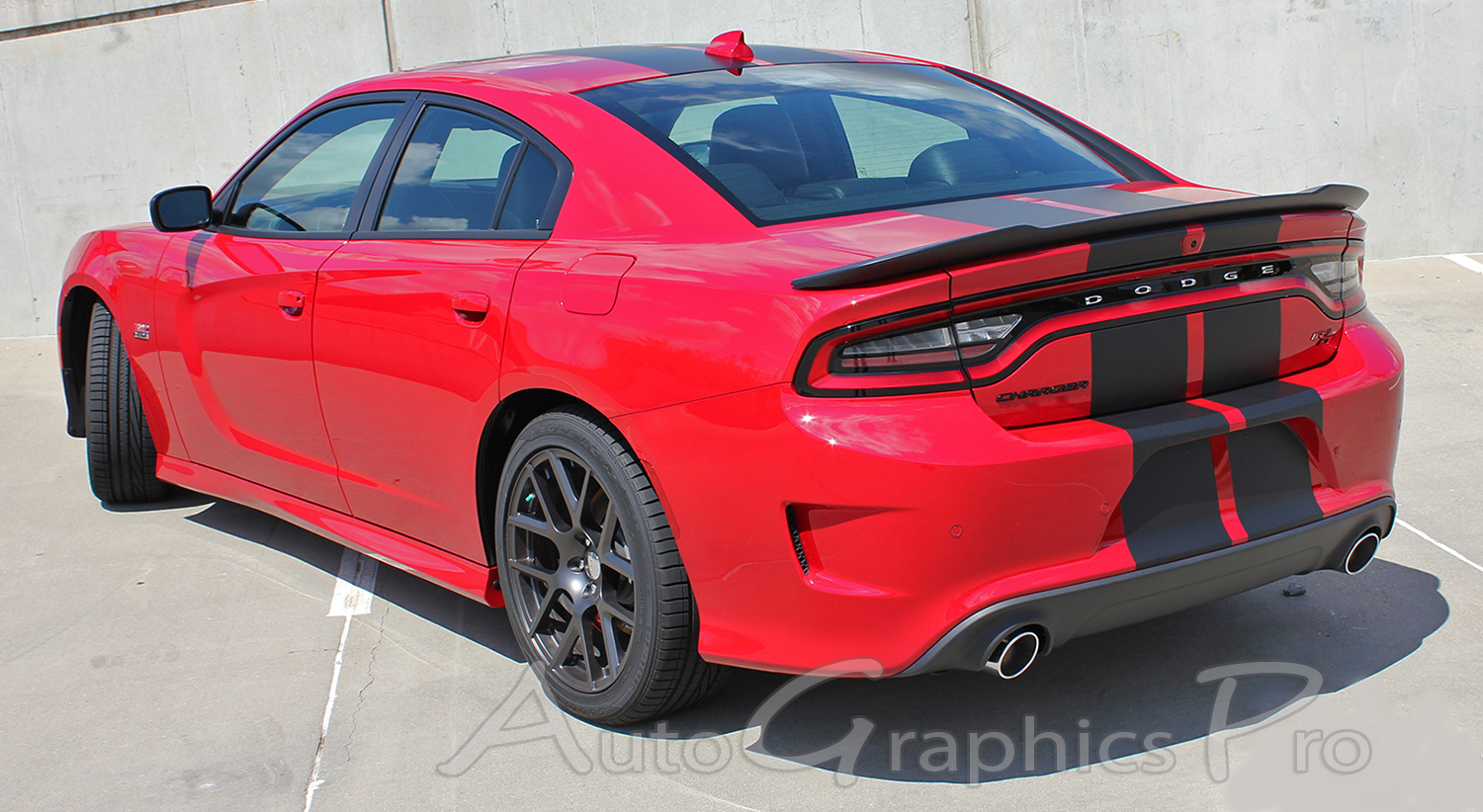 2015 2019 dodge charger vinyl racing stripes n charge rally s pack r t scat pack srt 392 hellcat. Black Bedroom Furniture Sets. Home Design Ideas