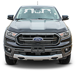 Why Purchase Ford Ranger Vinyl Graphics and Automotive Stripe Decal Kits from AutoGraphicsPro?