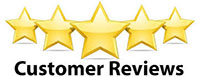 AutoGraphicsPro Customer Reviews
