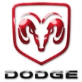 Dodge Automotive Vinyl Graphic Stripes and Decal Kits