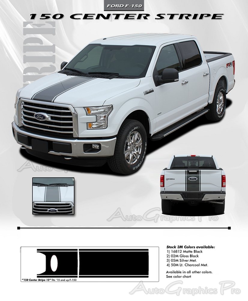 Ford F 150 Colors 2010 See F150 Color Options 2012 Speaker Wiring Diagram For Light Switch U2022