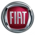 Fiat Automotive Vinyl Graphic Stripes and Decal Kits