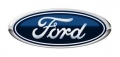 Ford Automotive Vinyl Graphic Stripes and Decal Kits