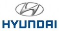 Hyundai Automotive Vinyl Graphic Stripes and Decal Kits