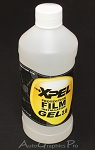 XPEL INSTALLATION GEL 2.0 (16oz) by Xpel