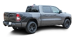 2019 2020 2021 Dodge Ram Rebel 1500 Side Bed Graphics Decals Stripes REB SIDES Vinyl Graphic Kits