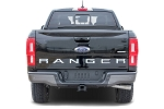 2019 2020 2021 Ford Ranger TAILGATE Decal Letters Text Stripes Vinyl Graphic Accent Kit