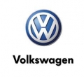 Volkswagen Automotive Vinyl Graphic Stripes and Decal Kits