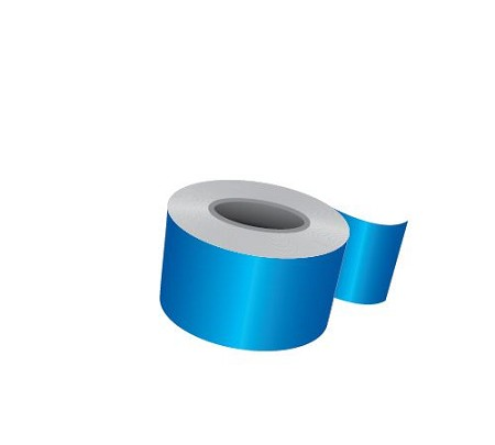 "2"" Vinyl Stripe Roll 
