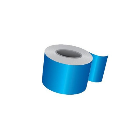"3"" Vinyl Stripe Roll 