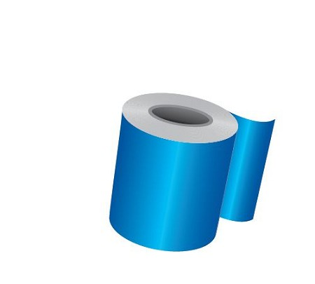 "6"" Vinyl Stripe Roll 