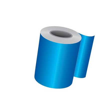 "8"" Vinyl Stripe Roll 